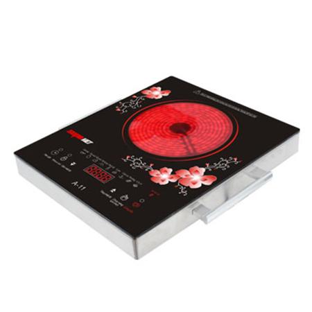 Bếp hồng ngoại SupoViet - A11